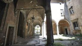 Palazzo Orsi - >Bologna