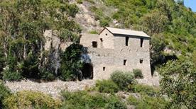 Chiesa di Sant'Anna ai Monti - >Alassio