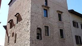 Torre Massarello - >Trento