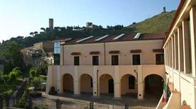 Museo Civico - >Maddaloni
