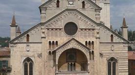 Duomo di Verona - >Verona