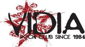 Vidia Rock Club - >Cesena