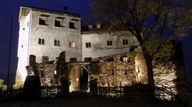 Castello Flavon - >Bolzano