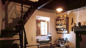 Casa Museo dei Puccini - >Pescaglia