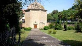 Chiesa di Santa Maria del Tricalle Sec. XV - >Chieti
