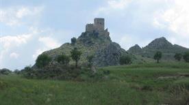 Castello di Serravalle - >Mineo