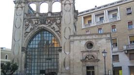 Palazzo del Sedile - >Lecce