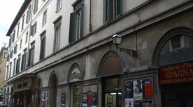 Teatro Verdi - >Firenze
