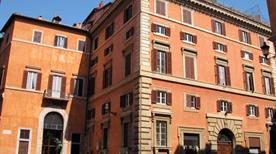 Palazzo Capranica - >Rome