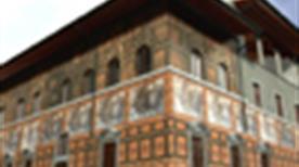 Palazzo Datini - >Prato