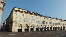 Palazzo Turinetti di Pertengo - >Turin