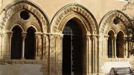 Museo Civico di Santo Spirito  - >Agrigento