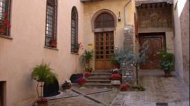 Monastero Sant'anna - >Foligno