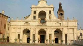 Museo dell'Abbazia - >San Benedetto Po