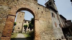 Castello di Montegibbio - >Sassuolo