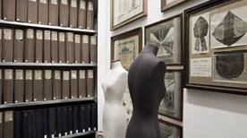 Fondazione Antonio Ratti - >Como