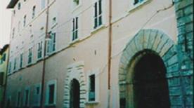 Palazzo Vitelleschi - >Foligno