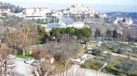 Museo Etrusco delle Acque - >Chianciano Terme