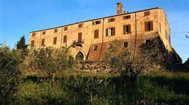Palazzo Marcosanti - >Poggio Torriana