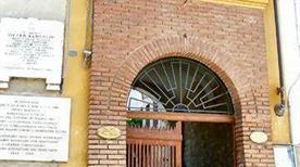Casa museo Badoglio - Museo Storico Badogliano - >Grazzano Badoglio