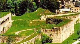 Villa Tornaforte - >Cuneo