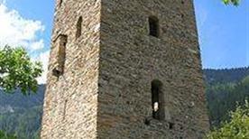 Torre di Champorcher - >Champorcher