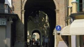 Porta Mare - >Cervia