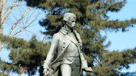 Monumento Pietro Micca - >Turin