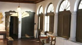 Museo Storico Aloisiano - >Castiglione delle Stiviere