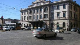 Museo delle Ferrovie in Sardegna - >Cagliari