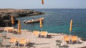 Baia del Sole - >Lampedusa