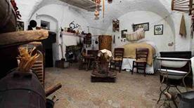 Casa Contadina - >Forenza
