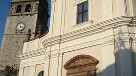 Chiesa di Santa Maria Maggiore - >Giuliano di Roma