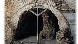 Fornaci Romane - >Lonato del Garda