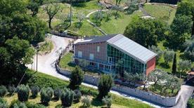 Museo Civico della Valtenesi - >Manerba del Garda