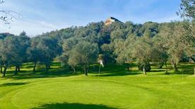 Golf Club Marigola Lerici - >Lerici