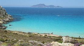 Spiaggia Ulisse - >Cesenatico