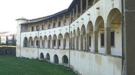 Museo Archeologico Statale Gaio Cilnio Mecenate - >Arezzo