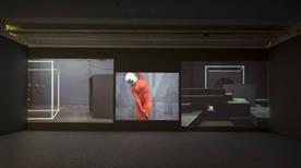 Galleria Francesca Kaufmann - >Milano