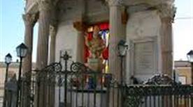 Il Tempietto di San Gerardo - >Potenza