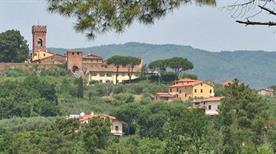 Borgo di Montecarlo - >Montecarlo