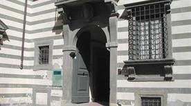 Museo della Collegiata di Sant' Andrea - >Empoli