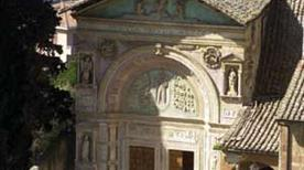 Oratorio di San Bernardino - >Perugia