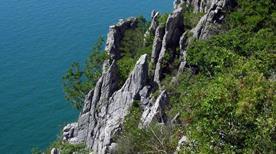 Riserva naturale delle Falesie di Duino - >Duino Aurisina