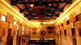 Sala A. De Carolis - >Montefiore dell'Aso
