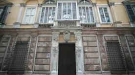 Palazzo Parodi - >Genova