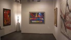 Galleria Di Paolo Arte - >Bologna