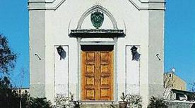 Ridotta di San Rocco - >Portoferraio