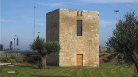 Torre di Inferno - >Bari