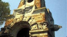 Cappella Tonietti - >Cavo